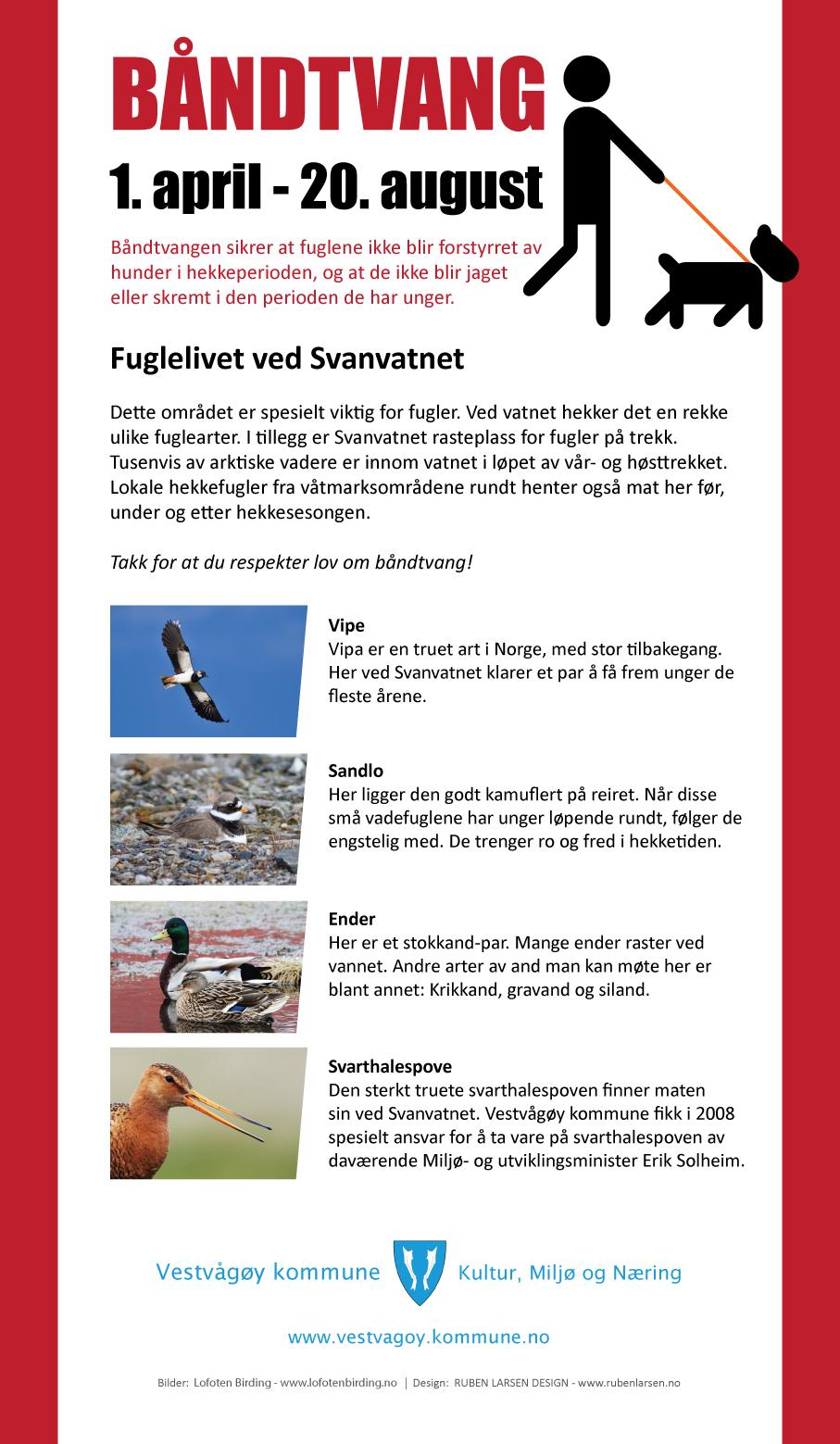 bandtvang_vestvagoy_skilt