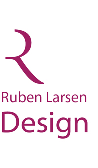 Ruben Larsen Design
